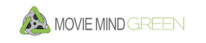 MovieMind Green